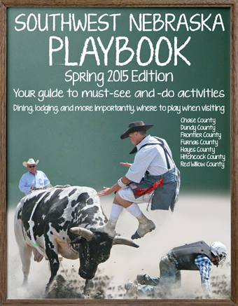 Click to View SW NE Playbook