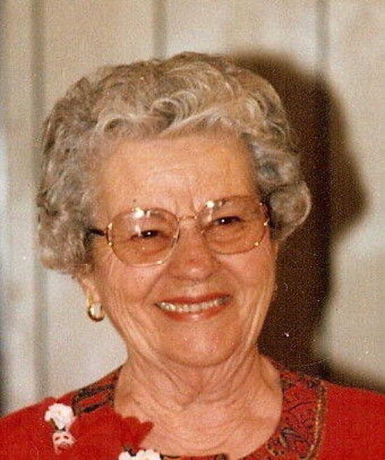 Kylie Freeman Vicky