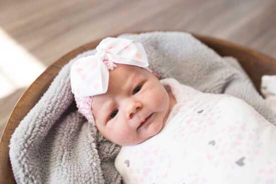 Birth Announcements – Gazette Birth Announcements