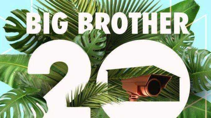 Blog: Big Brother Season 20 Preview (6/19/18) | McCook Gazette