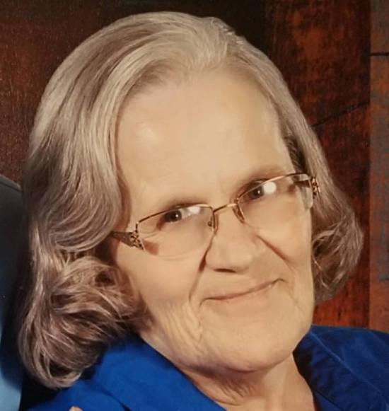 Obituaries | McCook Gazette